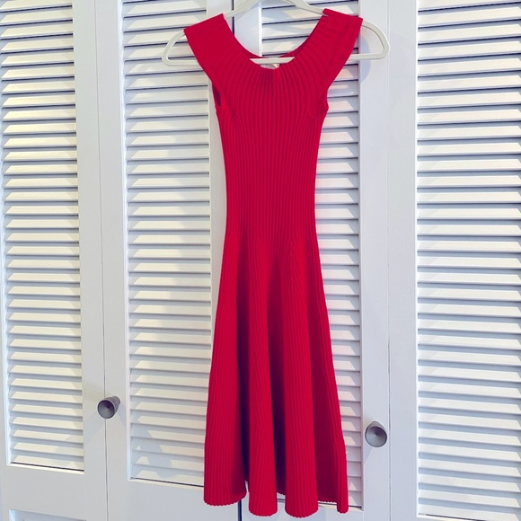 Kate Spade XS sweater dress